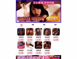 rankarthai.com screenshot