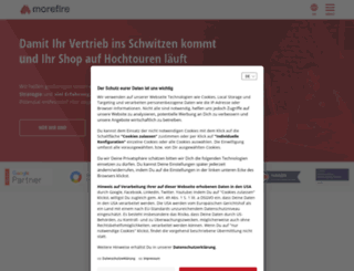 ranking-check.de screenshot