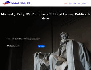 rantpolitical.com screenshot