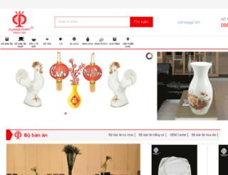 raovatsinhvien.com.vn screenshot