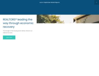 rapb.com screenshot