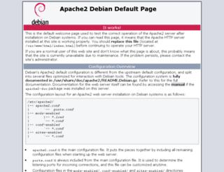 rapget.archivospc.com screenshot