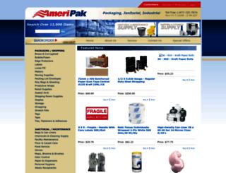 raphaologytoday.com screenshot
