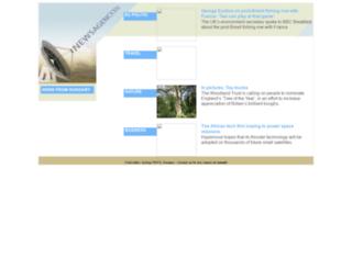 ras.extranet.unicredit.portal.eu screenshot
