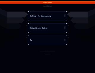 rasd24.net screenshot