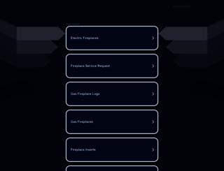 rasmussensolairestore.com screenshot