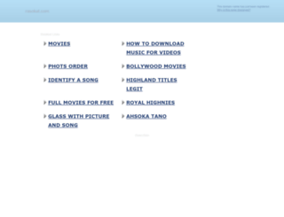 rasokat.com screenshot