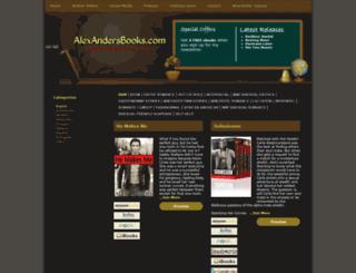 rateabull.com screenshot