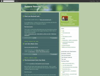 rationalreasons.blogspot.com screenshot