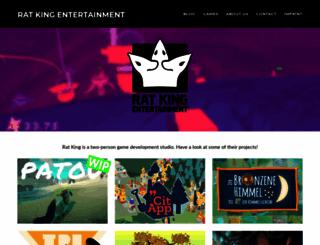 ratking.de screenshot