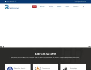 ratnabhumi.com screenshot
