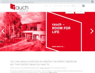 rauchmoebel.com screenshot