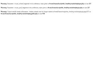 raunchyromancechick.com screenshot