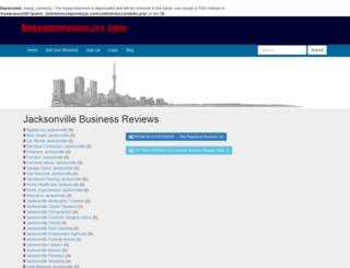 rave-station.omgforum.net screenshot