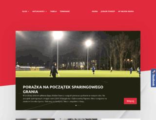 rawia.pl screenshot