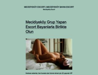 rayzzz.com screenshot
