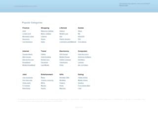 razmena-linkova.com screenshot