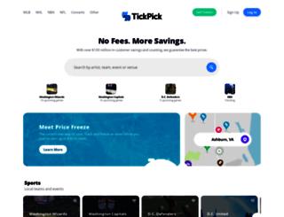razorgator.com screenshot