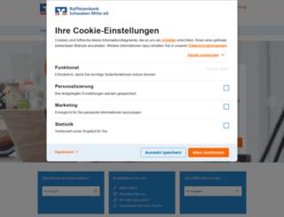 rb-irg.de screenshot