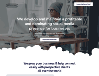 rbar67.com screenshot