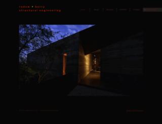 rbise.com screenshot