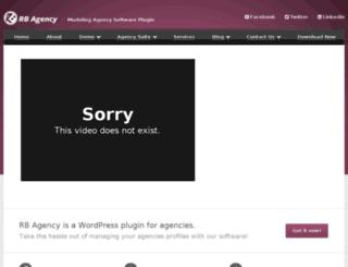 rbplugin.com screenshot