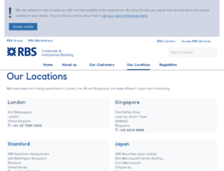 rbs.de screenshot