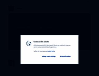 rcbcy.com screenshot