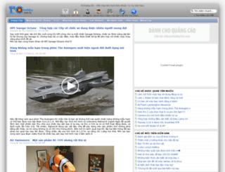 rchobby365.com screenshot