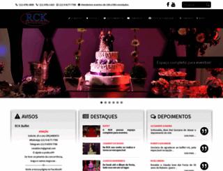 rck.com.br screenshot