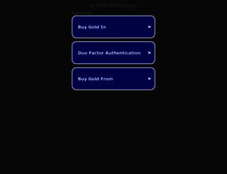 rcom.co.in screenshot
