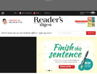 rdedm.com screenshot