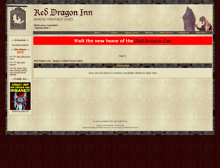 rdi.dragonsmark.com screenshot