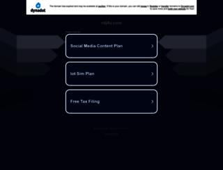 rdj4u.com screenshot