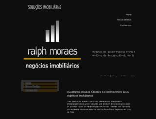rdmnegociosimobiliarios.com.br screenshot