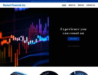 re-lianceinc.com screenshot