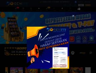 re-quest.net screenshot