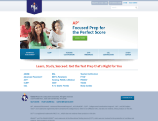 rea.com screenshot