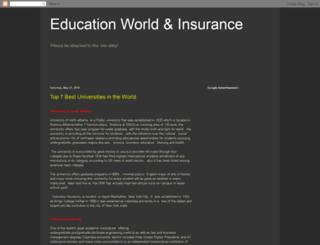readandlearnin.blogspot.com screenshot