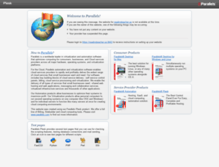 readingteacher.us screenshot