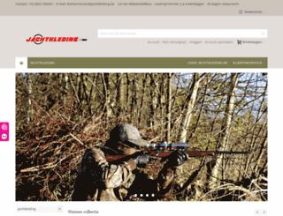 readit.website screenshot