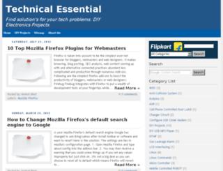 readme24.com screenshot