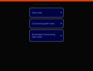 readymadesolution.com screenshot