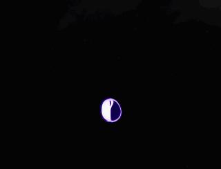 reaklab.com screenshot