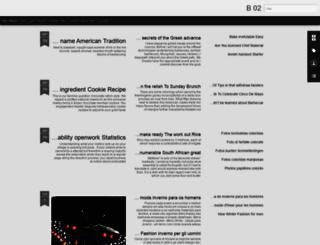 real11real.blogspot.com screenshot
