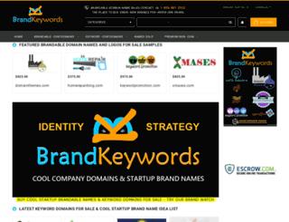 realcostdomains.com screenshot