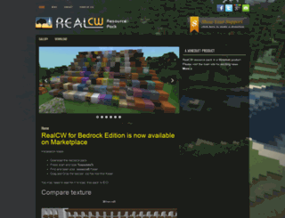 realcw.net screenshot