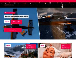 realdeals.ch screenshot