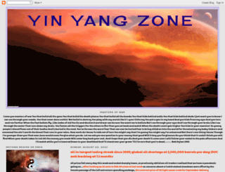 realityzone-realityzone.blogspot.hu screenshot