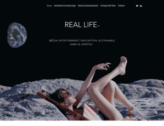 reallife.com screenshot